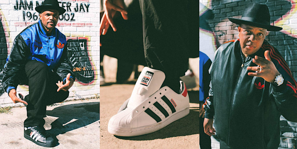 This image has an empty alt attribute; its file name is adidas-Originals-Run-DMC-Collection-20-1024x514.jpeg